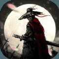 武侠大作战官方版手游v1.0.0 安卓版