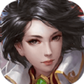 江湖论英雄超v版v1.0.1 最新版