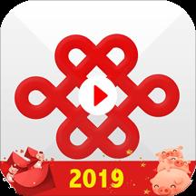 浙江联通appv3.8.1 最新版