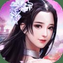 炎黄大陆官方版本游戏v1.0.0 安卓版