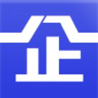 企睿云App最新版v0.0.9 安卓版