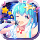 梦幻恋舞官方版v1.0.6.1 安卓版