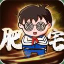飘渺寻仙曲九游版v1.1.0 最新版