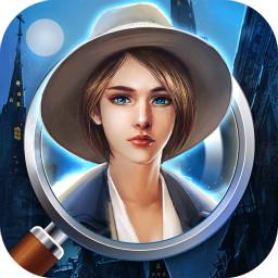神秘之城安娜与魔法书v11.15.2 安卓版