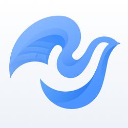 冀云康保App最新版v1.0.0 安卓版