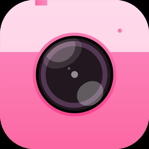 卡通相机v2.0.7 安卓版