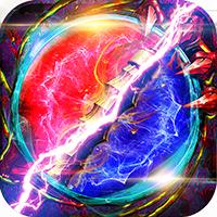 血饮雷霆手游最新版v1.0.0 安卓版
