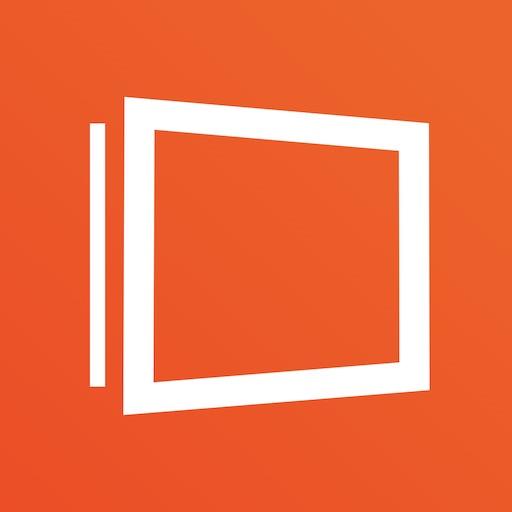 CoachAI把私教请回家v1.0.0 安卓版