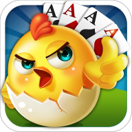 元游掼蛋v6.0.1.3 安卓版