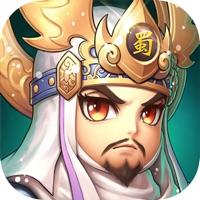 名将塔防IOS版手游v1.0 iPhone版