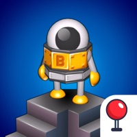 机械迷宫IOS版手游v2.0 iPhone版