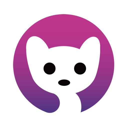 米八八App最新版v1.0 安卓版