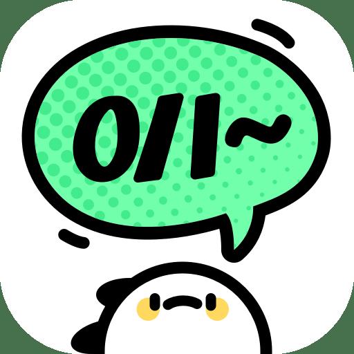 叭哒漫画App安卓版v2.10.0 最新版