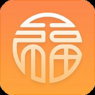 太享福利社appv3.1.3 最新版