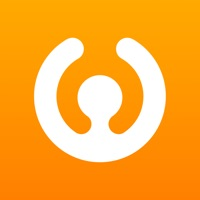 51上网ios手机客户端v1.0.12 苹果版