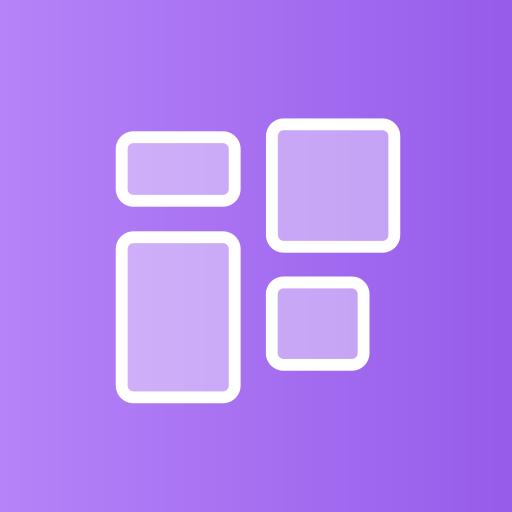 懒人拼图-长图大师v1.4.6 安卓版