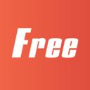 Free健身官方版v1.0 安卓版