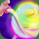 糖果开心爱消消手游官方版v1.1.0 安卓版