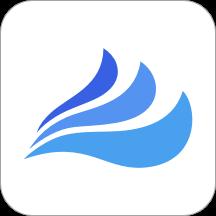 线上三门峡官方版v1.4.2 安卓版