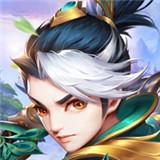 剑动武林v4.2.0 安卓版