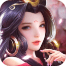 百人龙凤v3.1.8 安卓版