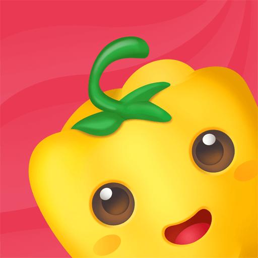 甜椒圈v1.0.2 安卓版