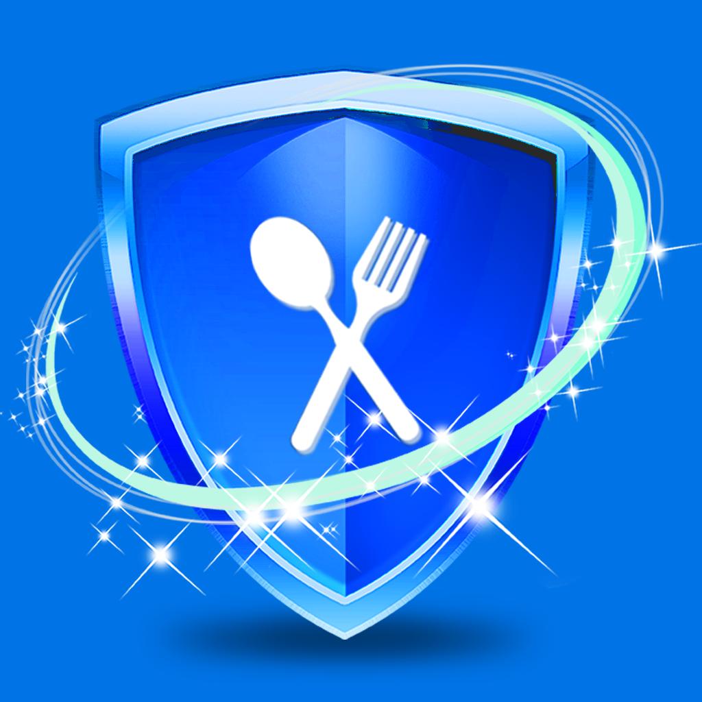 广东食安appv1.3.27 最新版