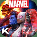 漫威超级争霸战破解版v24.3.0 最新版