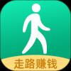 走步宝app最新版v1.0.1 安卓版