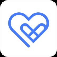 兴智传承官方版v1.0.3.1 安卓版