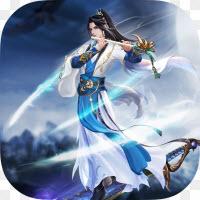 青玄剑宗最新版v4.8.0 安卓版