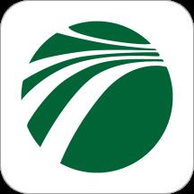 湖南高速通客户端v3.12.1 安卓版