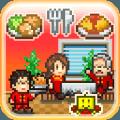 美食梦物语最新版手游v1.2.0 安卓版