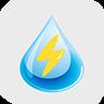 贵大后勤App安卓版v1.1.4 最新版