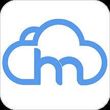 湖南公共文旅云最新版v1.2.4 安卓版