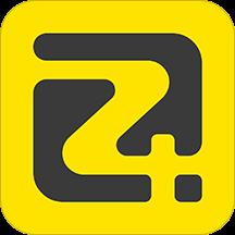 株洲在线客户端v3.2.6 安卓版
