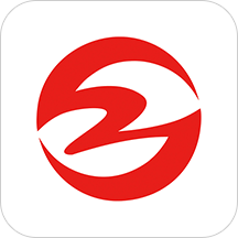 株洲生活圈手机客户端v1.0.2 安卓版