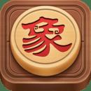 博雅中国象棋最新版v'3.8.1 官方版