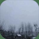 江湖豪客最新版v1.0 安卓版