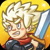 下一把剑手游安卓版v1.0 官方版