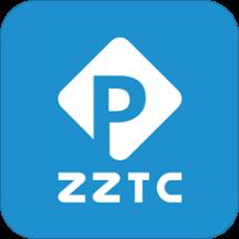 株洲停车最新版v1.2.9 安卓版