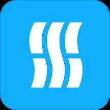 株洲供水官方版v2.0.0 安卓版