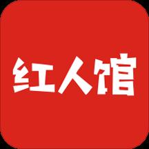 株洲红人馆客户端v1.1.4 安卓版