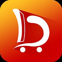 抖店赚钱AppV1.0.3 官方版V1.0.3 官方版