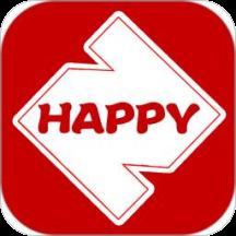 乐享株洲官方版v5.3.1 安卓版