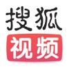 搜狐视频客户端v7.6.6 苹果版