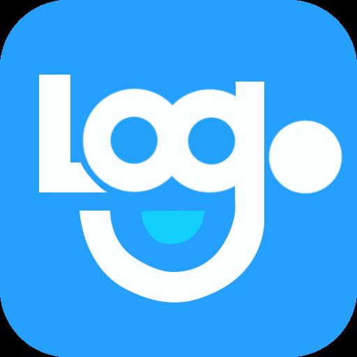 Logo制造商官方版v1.1 安卓版