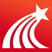 超星学习通最新版v4.3.1 苹果版