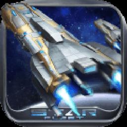 星空要塞官方版手游v1.0.1.7 安卓版