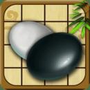 围棋手游安卓版v1.17 最新版